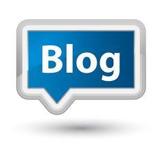 O eres diferente o eres barato   Blog de ChristianDvE (Beta)