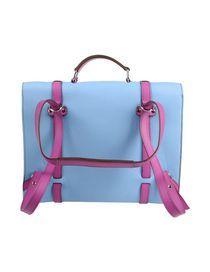 DOLCE & GABBANA - Деловые сумки