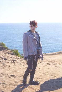 Embedded Seventeen Album, Seventeen Woozi, Mingyu Wonwoo, Seungkwan, Hip Hop, Choi Hansol, Lee Jihoon, Seventeen Wallpapers, Best Song Ever