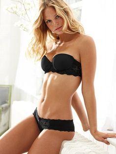 Angels by Victoria's Secret Dream Angels Multi-Way Bra #VictoriasSecret http://www.victoriassecret.com/bras/angels-by-victorias-secret/dream-angels-multi-way-bra-angels-by-victorias-secret?ProductID=90419=OLS?cm_mmc=pinterest-_-product-_-x-_-x