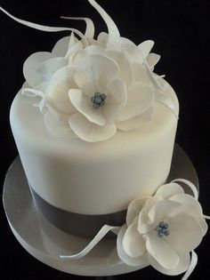 cake by Sugar Creations