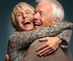senior dating sites nz