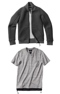 Nike Sportswear Pinnacle Collection