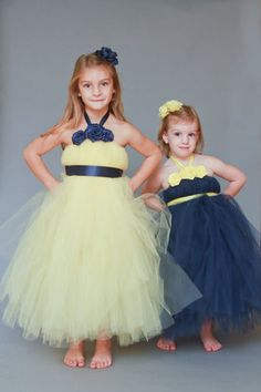 'Girls size 7 full length tulle dress' is going up for auction at  4pm Wed, Apr 3 with a starting bid of $5.