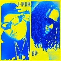 'Don'T Fuck with Pukz' by Dirty Four Gangster J-Pukz-Morete Feat 'DP' by Dirty Four Gangsters on SoundCloud
