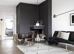 Bevisat – homestyling höjer priset på lägenheten | Hemma med Helena