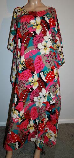 2516fdbe252a 14 Best Moo Moo Queen ! images | Beach dresses, Beach wear dresses ...