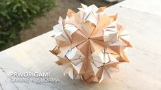 Paper Stars, Paper Size, Origami, Texture, Crafts, Youtube, Dads, Home Decor, Surface Finish