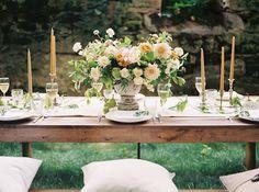 5-summer-wedding-inspiration