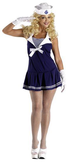 Disfraz Jugadora de Beisbol  55605f26b02