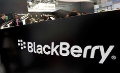 Microsoft este interesata sa cumpere Blackberry | iDevice.ro
