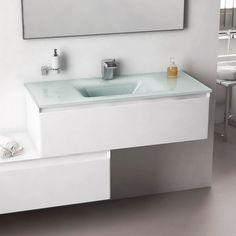 131 meilleures images du tableau Meubles salle de bains en 2018 ...
