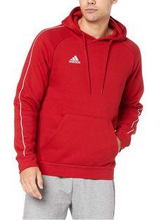 Sports Sweatshirts, Hooded Sweatshirts, Sweat Shirt, Baggy, Pulls, Adidas Logo, Hooded Jacket, Mens Fashion, How To Wear