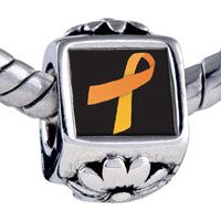 """multiple sclerosis Add to the """"must have"""" beads!"""