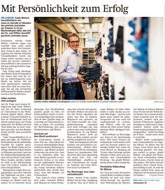 Ein Bericht über JEANS.CH in der Zürcher Oberländer Zeitung mit unserem Chef Guido Weltert. Danke für diesen tollen Bericht.