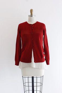 Sessun Marga Sweater