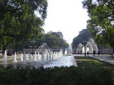 Mendoza - Argentine,