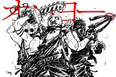 Character Costumes, Character Art, Tom Hardy Mad Max, Safe For Work, Manga Art, Fandoms, Comics, Theater, Nom Nom