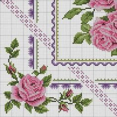 1 million+ Stunning Free Images to Use Anywhere Cross Stitch Boards, Cross Stitch Rose, Cross Stitch Flowers, Counted Cross Stitch Patterns, Cross Stitch Designs, Cross Stitch Embroidery, Crochet Stitches Chart, Free To Use Images, Bargello