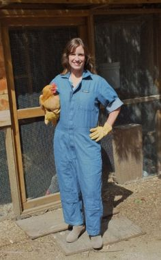 1000 Images About Rosies Coveralls On Pinterest