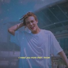 If you're waiting for a comeback- -just hold on. K Quotes, Bts Lyrics Quotes, Tumblr Quotes, Mood Quotes, Life Quotes, Aesthetic Words, Kpop Aesthetic, Quotes Romantis, Korean Quotes