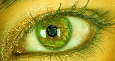 Combining an external eyeglass-mounted camera and a sophisticated retinal implant, they have been used by some 80 visually impaired people in the last few years at a price of about $145,000