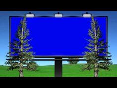 Wedding Background Video Effects Full HD1920x1080p   All Design Creative