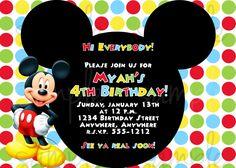 256 Best New Invitations Images Birthday Invitation Templates