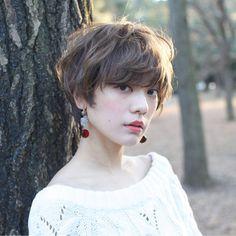 【HAIR】佐脇 正徳さんのヘアスタイルスナップ(ID:251358)。HAIR(ヘアー)では、スタイリスト・モデルが発信する20万枚以上のヘアスナップから、髪型・ヘアスタイル・ヘアアレンジをチェックできます。