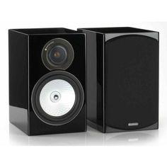 Monitor Audio Silver 2 Speakers