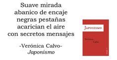 "Tanka de ""Japonismo"""