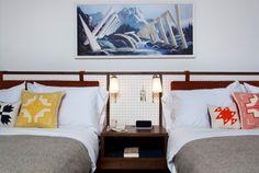 Photos of Holiday Inn Express, Snowmass Village