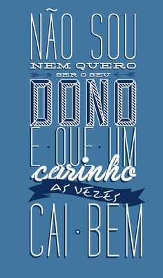 http://letras.mus.br/caetano-veloso/41672/