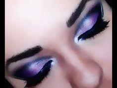 Bom dia gente linda, já esta no ar o video Make Rosa Cintilante com Preto, vem assitir, clique em GOSTEI  e se increva no CANAL  beijinhosss #Makeup #tutorial #thatyaprigio #Bloggers #make #Maquiagem  Tutorial Make Rosa Cintilante com Preto: http://youtu.be/tw-zAHwwkOQ