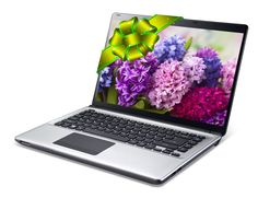 laptop Laptop, Electronics, Laptops, Consumer Electronics