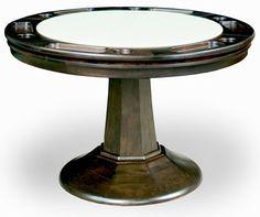 Game Tables - Robertson Billiards