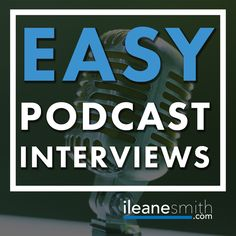 how to do podcast interviews
