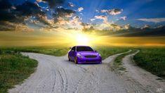 My perfect Ford Mustang. Dodge Nitro, Dodge Srt, Dodge Challenger, Honda Nsx R, Honda Civic, Bmw 4 Series, Chevrolet Bel Air, Chevrolet Chevelle, Car Painting