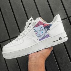Custom Kids Little Mix Shoes Customized Sneakers Kicks Personalized Concert Pumps