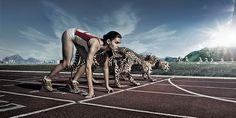 Cómo mejorar tu rendimiento con la dieta | HSN Blog