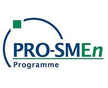 L'ATEE lance PRO-SMEn le programme de soutien aux entreprises et collectivités pour l'adoption de la norme ISO 50001