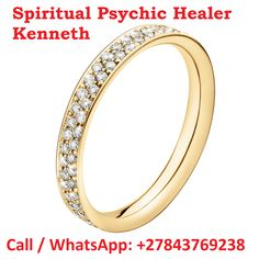 Psychic love spells In Johannesburg, Call / WhatsApp
