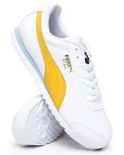 Puma Men - Roma Basic   Sneakers at drjays.com -2494963 Latest Clothes For Men, Find Man, Men's Footwear, Sneakers, Shopping, Shoes, Style, Fashion, Zapatos