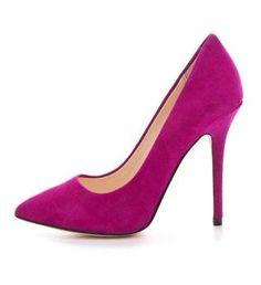 5d061f315010 2310 Best More Shoes! images