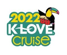 2022 K-Love Cruise Announced | Christian Activities Cody Carnes, Independence Of The Seas, Big Daddy, How To Show Love, Royal Caribbean, Cruise, Christian, Activities, Adventure