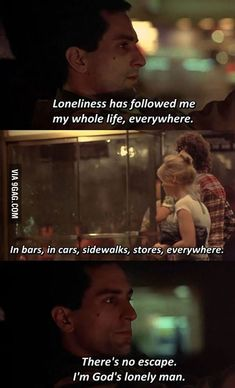 Cinema Quotes, Film Quotes, Book Quotes, Funny Quotes, Taxi Driver Quotes, Movies Showing, Movies And Tv Shows, Best Movie Lines, Citations Film