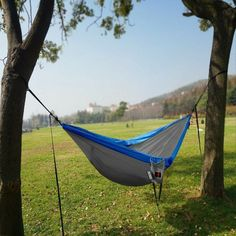 Honest Outfitters Hammock Review (Before You Buy)