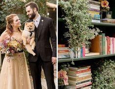 Lace Wedding, Wedding Dresses, Marry Me, Bouquet, Rick Riordan, Table Decorations, Party, Brides, Mini