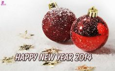Happy New Year 2014 - http://mybestquotes.com/happy-new-year-2014-3/