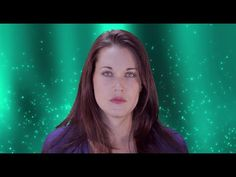 Why we are afraid to receive or commit to love. How to Receive - Teal Swan - Green Chakra, Matt Kahn, Teal Swan, Dna Repair, Social Media Stars, Mind Tricks, Good Habits, Inspirational Videos, Loneliness
